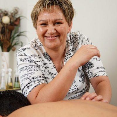 Remedial Massage in Sydney CBD