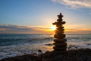 posture balance chiropractic Quay Health Sydney CBD