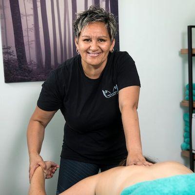 Sydney Massage