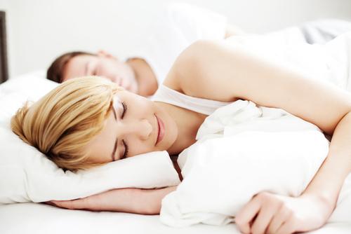 insomnia treatment acupuncture Quay Health Sydney CBD
