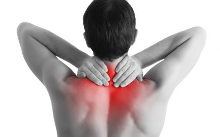 Neck Pain? You need an Osteopath in SydneyNeck Pain? You need an Osteopath in Sydney