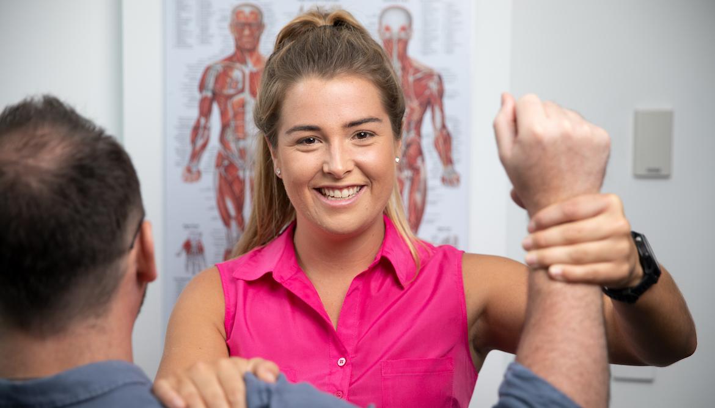 Physiotherapy-Sydney-CBD-Tenae-Leitch-1170-x-668.jpg