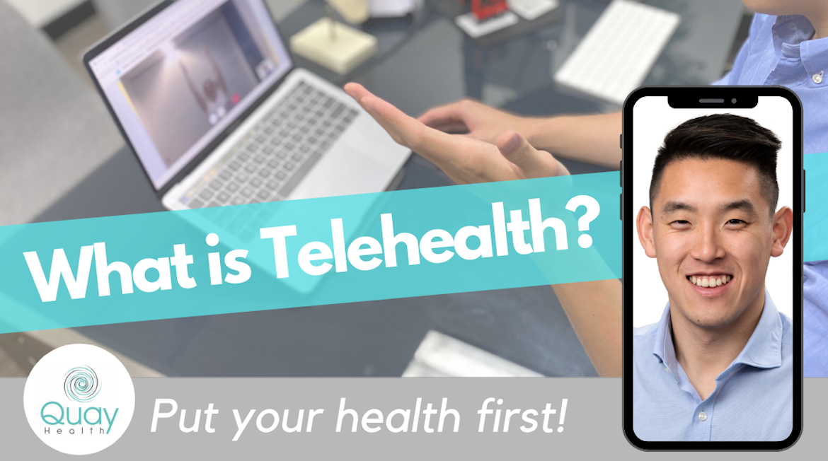 Telehealth-what-is-it_-2
