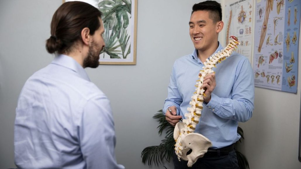 Martin Place Chiropractic Dr-Steven-Tran-Chiropractor-1170x658.jpeg