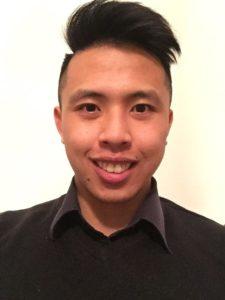 Kavan-Chen-Physiotherapist-sydney-CBD.jpg
