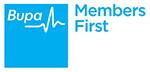 Bupa-Members-First